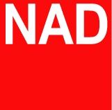 NAD -2logo