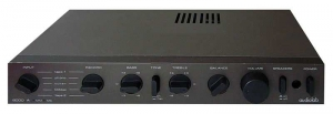audiolab_8000a_integrated_amplifier