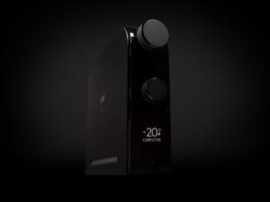 NAD-D-3045-Preproduction-3-4-Black-Background-for-Website-e1540411515636